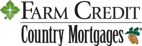 FarmCredit-CountryMortgages-Color (3)